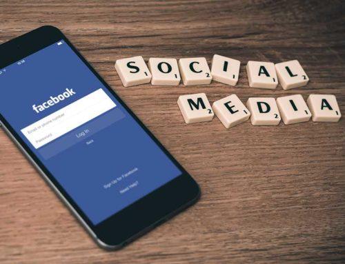 Panorama et chiffres clés des réseaux sociaux en France