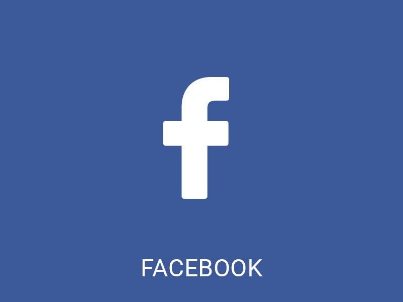 Facebook La Social Room