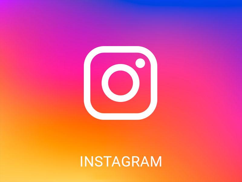 Instagram La Social Room