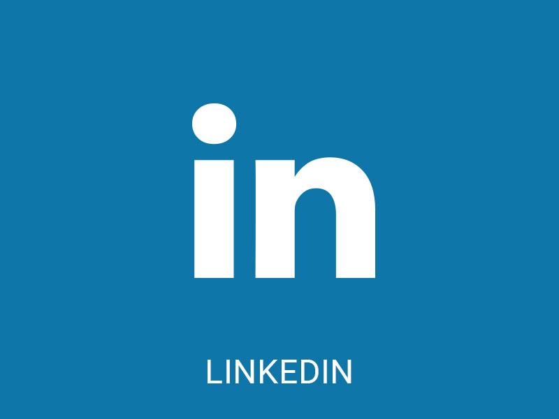 LinkedIn La Social Room