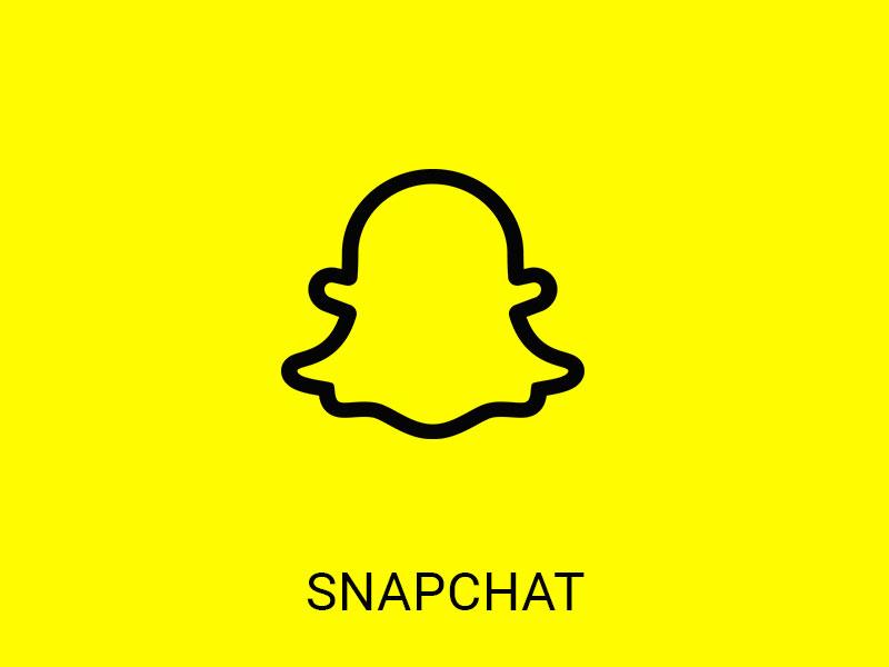 Snapchat La Social Room