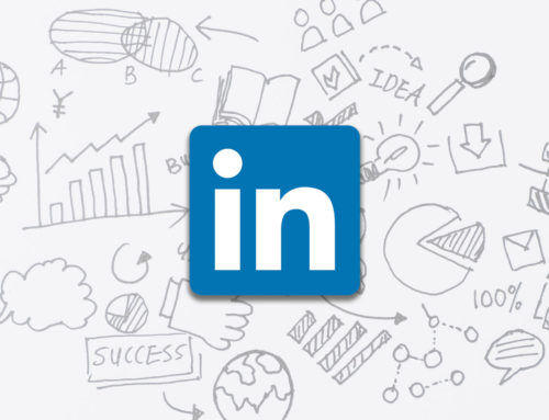 Les 10 indicateurs / kpis à suivre sur votre page Linkedin