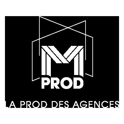 M Prod