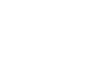 Wedeck